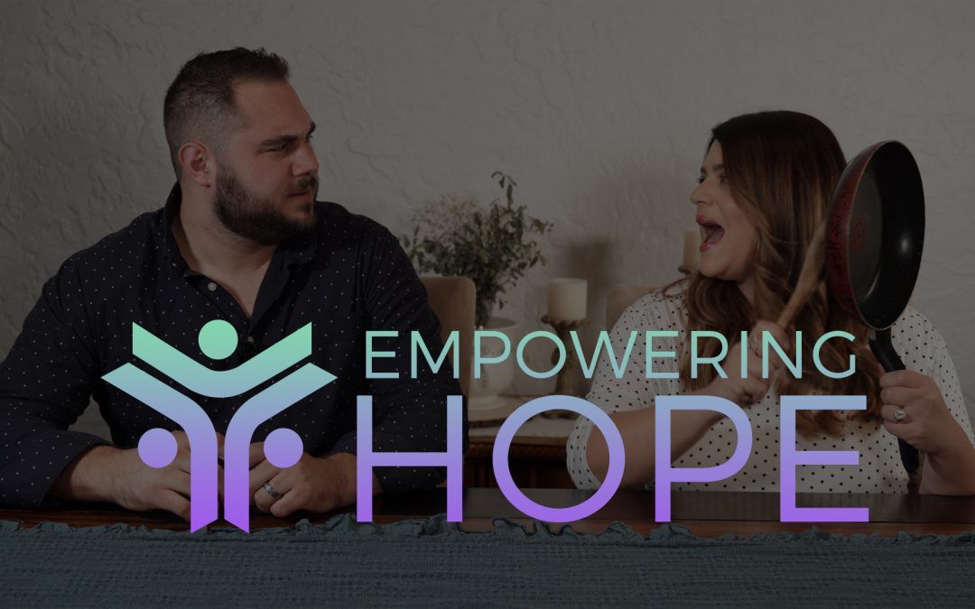 Empowering Hope 2020